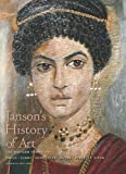 img - for Janson's History of Art: Western Tradition, Volume 1 book / textbook / text book