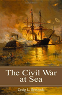 Amazon war on the waters the union and confederate navies the civil war at sea reflections on the civil war era fandeluxe Ebook collections
