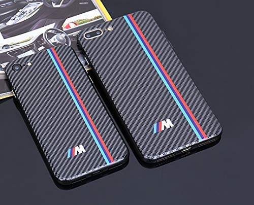 bmw m sport iphone 8 case