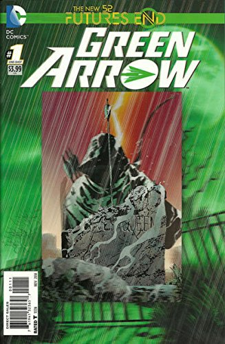 futures-end-green-arrow-1-3d-cover-unread-new-near-mint-new-52-dc-2014-lbx3