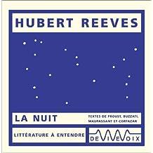 Nuit (maupassant, Proust, Buzatti et Cortßzar) (la)