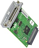 HP J7972G Parallel Interface Card