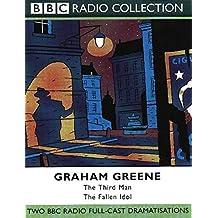 """The Third Man: Two BBC Radio 4 Full-cast Dramatisations"