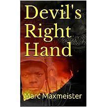 Devil's Right Hand