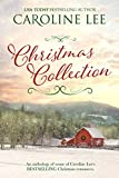 Caroline Lee's Christmas Collection: Six sweet