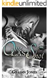 One Last Shot (Pub Fiction Book 3)