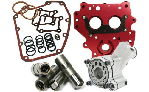 Feuling Oil System Pack - HP+ Performance Series 7070