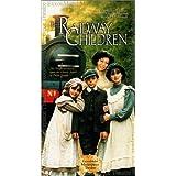 Railway Children: Masterpiece Theatre