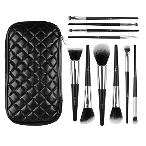 DUcare Pieces Brushes Essential Collection product image
