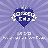 Buttons (Featuring Big Snoop Dogg) [feat. Snoop Dogg]
