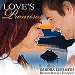 Love's Promises | Sandra Leesmith