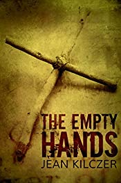 The Empty Hands