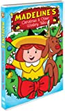Madeline's Christmas/Winte