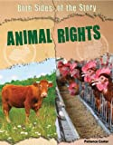 Animal Rights, Patience Coster, 1448871840