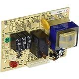 Frigidaire 309201004 Control Board Air Conditioner