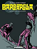 img - for Barbarella book / textbook / text book