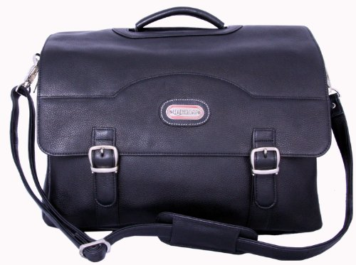 leatherbay-stanford-briefcase