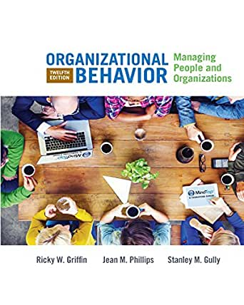 managing people and organization coloplast Managing people isn't easy, which is why many leaders spend significant time investing in their skills if you complete all 12 steps, you're sure to improve your people management skills in doing so, you'll become the kind of leader you want to be– one who inspires, ignites, and builds your team.