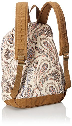 ONeill-Juniors-Shoreline-Canvas-Printed-Backpack
