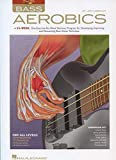 Bass Aerobics Bass Builders Series