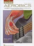 Bass Aerobics Bk/Online Audio