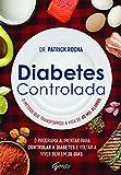 capa de Diabetes Controladas