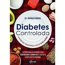 Diabetes Controladas