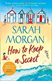 How To Keep A Secret: The new feel-good read for summer 2018.