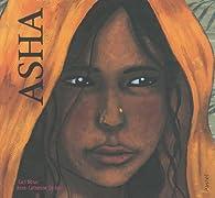 Asha par Carl Norac