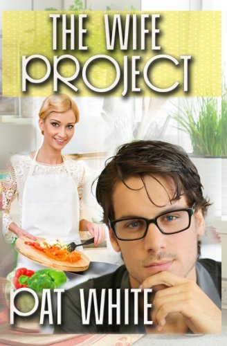 The Wife Project pdf