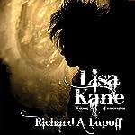 Lisa Kane: A Novel of Werewolves | Richard A Lupoff