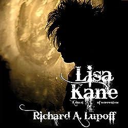 Lisa Kane