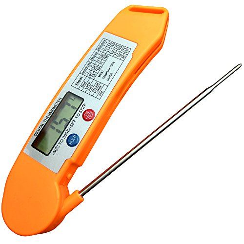 instant-read-digital-meat-thermometer-with-folding-stainless-probe-for-oven-food-meat-grilling-milk-