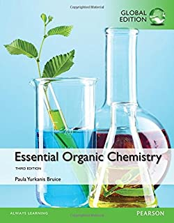 Amazon study guide solution manual for essential organic essential organic chemistry global edition essential organic chemistry global edition paula yurkanis bruice fandeluxe Images