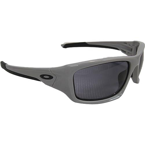 Amazon.com: Oakley Valve Iridium - Lentes de sol ...