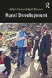 Rural Development (Routledge Perspectives on Development)