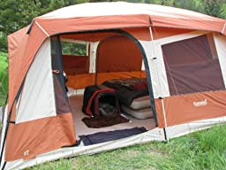 Amazon Com Customer Reviews Eureka Copper Canyon 1512