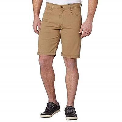 Hawke & Co Men's Cargo Short | Amazon.com