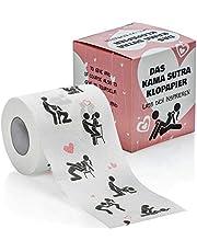 Toiletpapier toiletpapier nieuwigheid geschenkverpakking