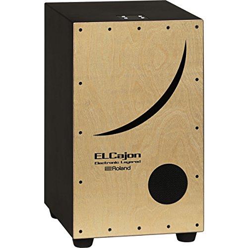 Roland EC-10 EL Cajon - In Cajon El Stores