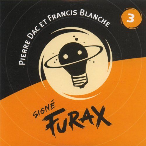 sign furax la lumi re qui teint vol 3 by francis blanche pierre dac on amazon music. Black Bedroom Furniture Sets. Home Design Ideas