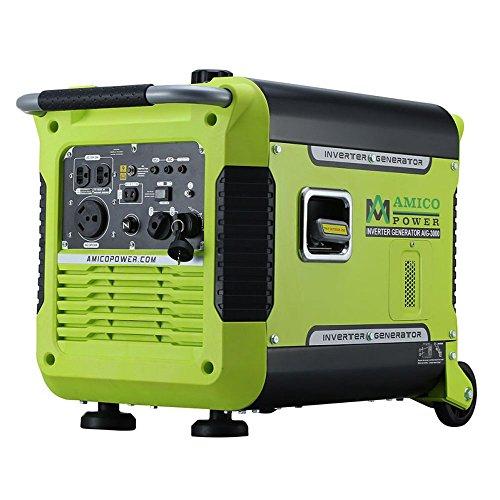 amico-power-aig-3000-watt-portable-inverter-generator-sine-wave-output