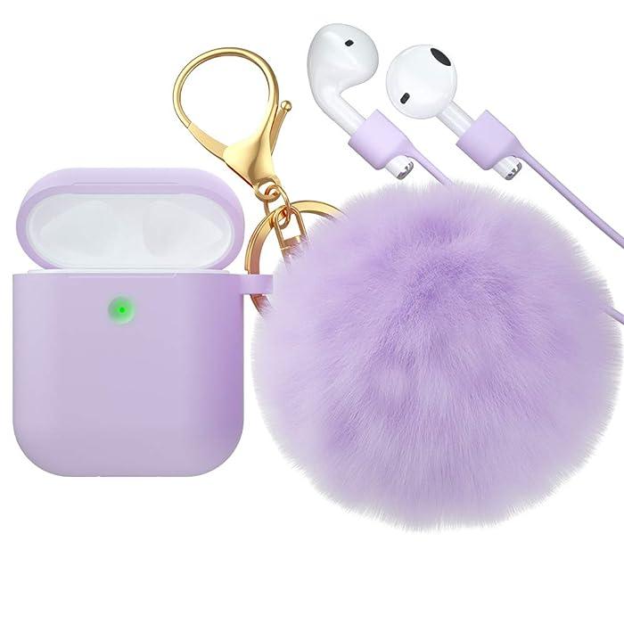 Top 10 Apple Earpods Cpver