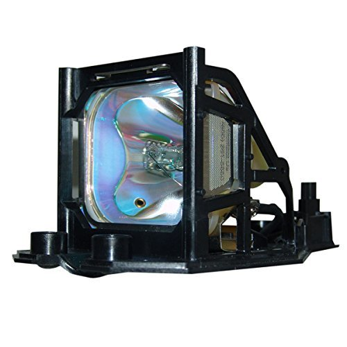 SP45M-930 Projector Replacement Lamp With Housing for Boxlight Projectors [並行輸入品]   B078GB7DBD
