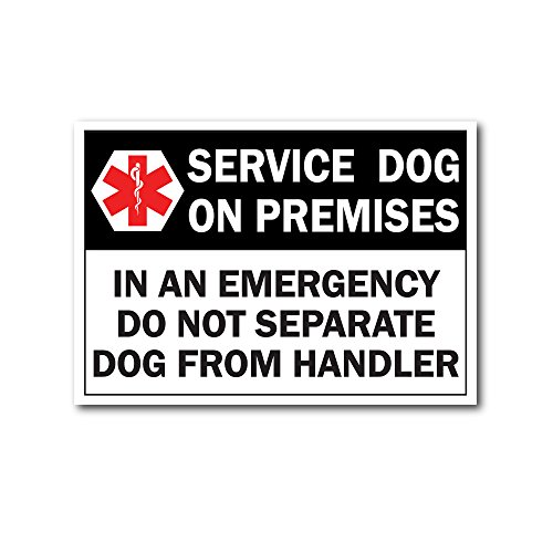 service decal - 4