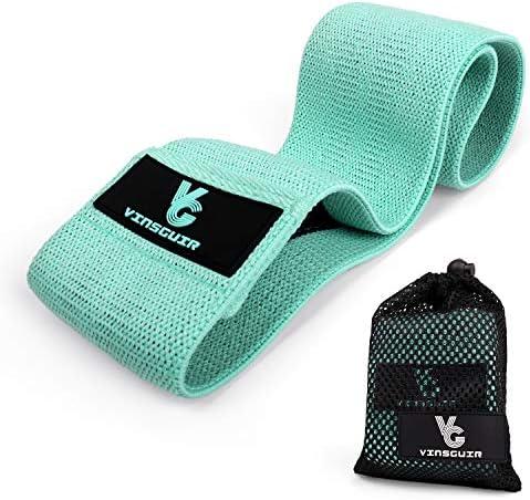 Vinsguir Resistance Exercise Workout Training