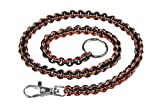 Weave Got Maille Sturgis Wallet Chain Chainmaille Kit