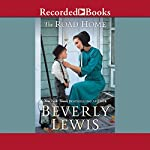 The Road Home | Beverly Lewis