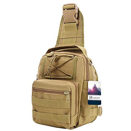 Man Bag Contents - 7