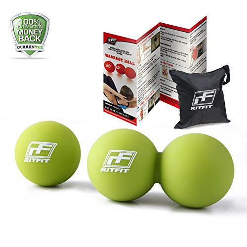 ritfit-peanut-massage-lacrosse-ball-for-myofascial-release-trigger-point-therapy-muscle-knots-and-yo